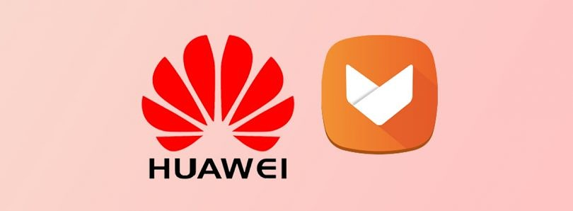 Huawei is in talks with Aptoide to potentially replace the Google Play Store, reportedly asked developers to publish apps on AppGallery