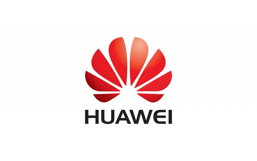 Google has revoked Huawei's Android license - The Latest News
