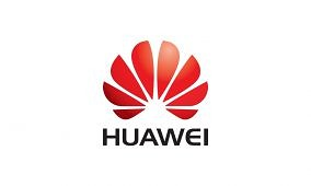 [Update 7: Google applied for license] Huawei will be allowed to buy from US suppliers again