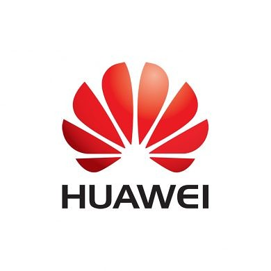 [Update 6: Microsoft granted license] Huawei will be allowed to buy from US suppliers again