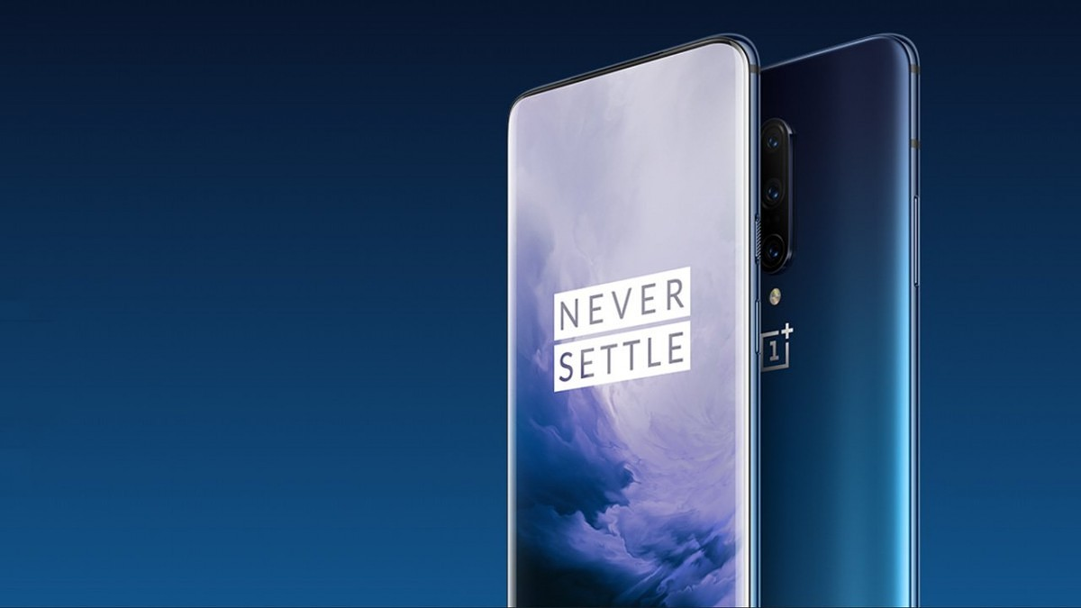The OnePlus 7 Pro is Available for Sale  Get it Now!