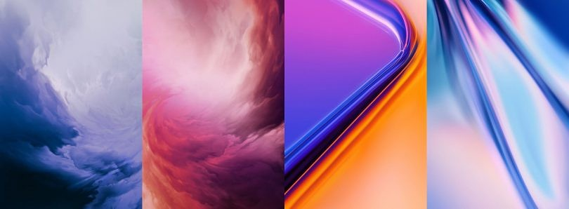 OnePlus 7 Pro's Live Wallpapers get ported to other devices