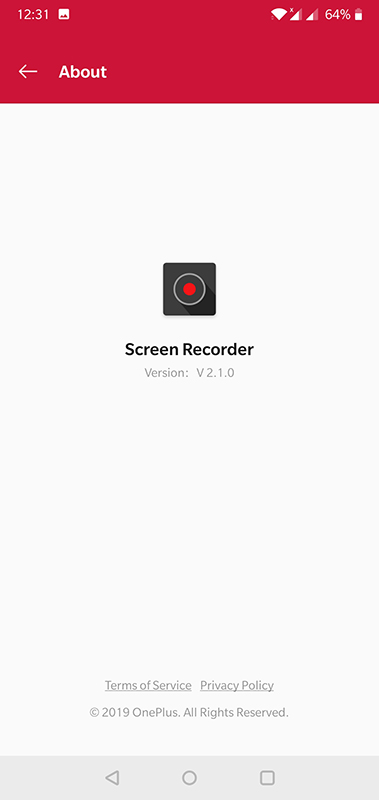Get OnePlus 7 Pro's Zen Mode, Screen Recorder on OnePlus 6/6T, others