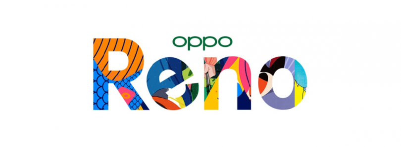 OPPO and Realme are working on phones with 90Hz displays
