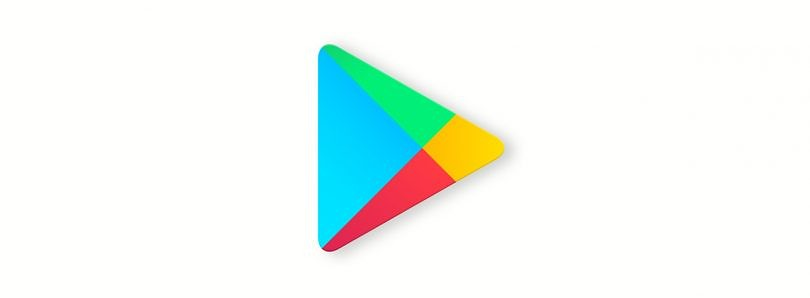 Google Play Store now shows download count and size in app search results
