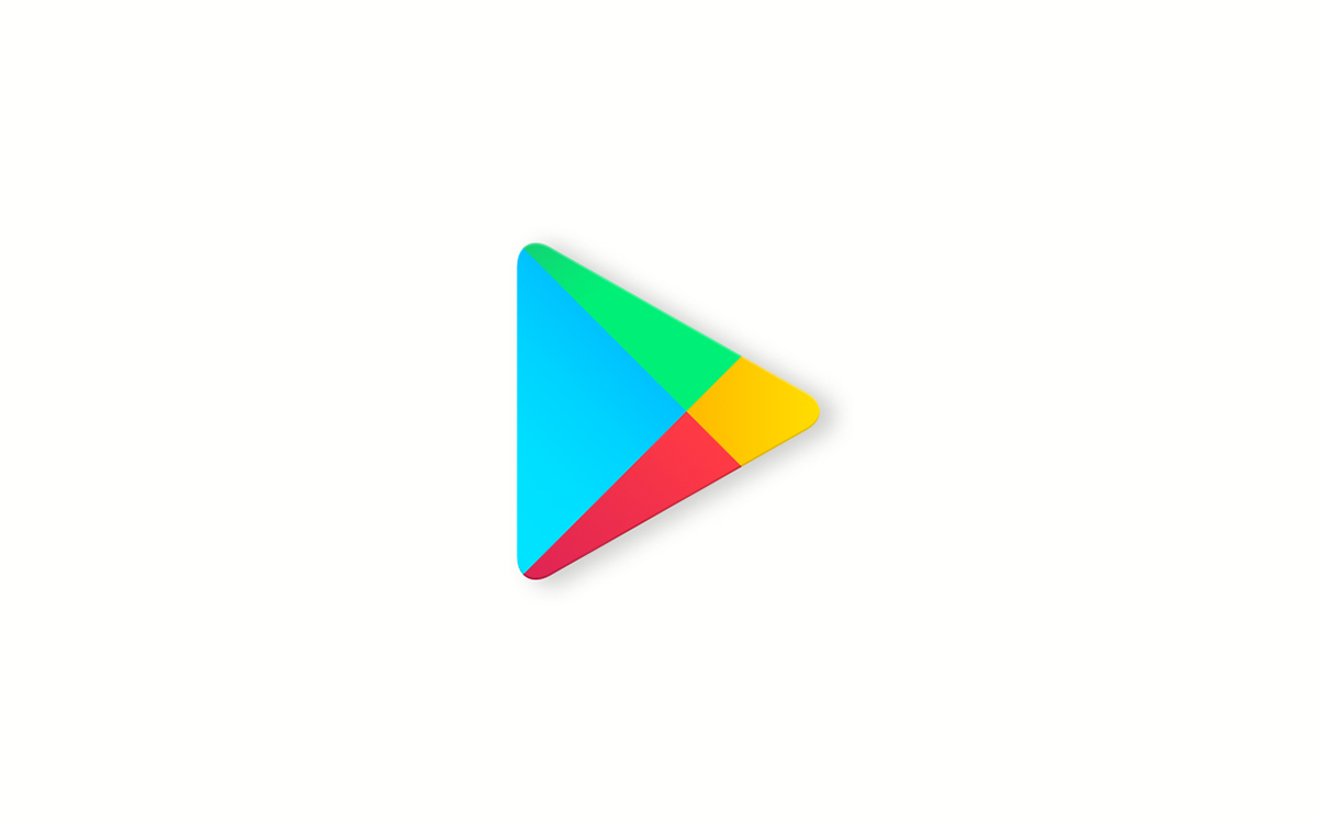 Google Play Store prepares to add In-App Reviews