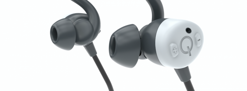 Google Assistant and Fast Pair coming to more Bluetooth headsets thanks to Google and Qualcomm