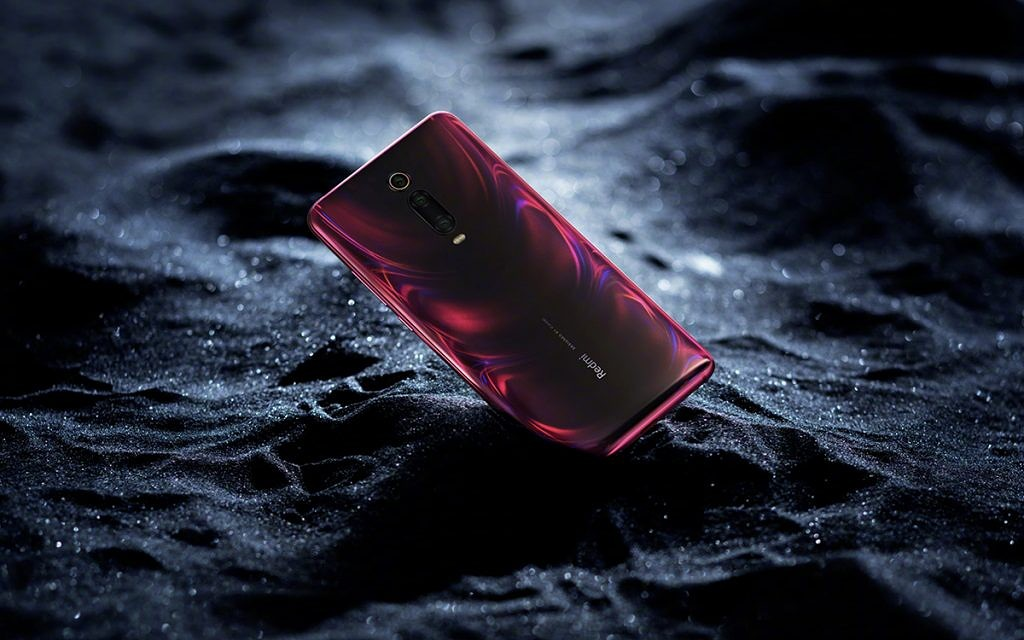 Redmi K20/Mi 9T and Redmi 7A kernel sources are now available