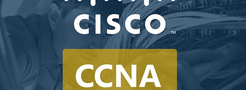 This $19 Bundle Helps You Become a Certified Cisco Networking Expert