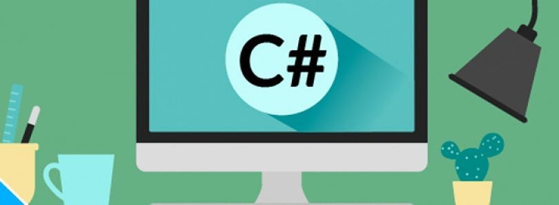 Learn to Build Windows Apps and More with this C# Coding Bootcamp