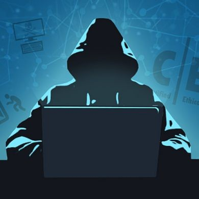 Join the Lucrative World of Ethical Hacking with This 8-Course Bundle