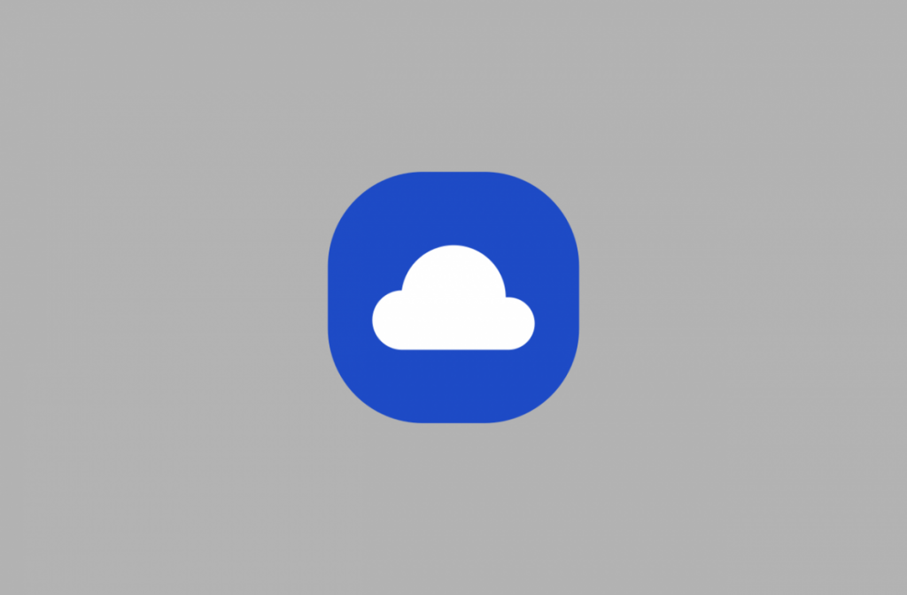 Samsung Cloud drops free storage from 15GB to 5GB as Google Drive grandfathers some users' 20GB plans
