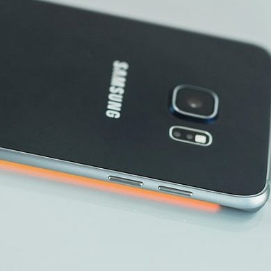 Allow all app notifications to use Edge Lighting on curved Samsung phones with this app