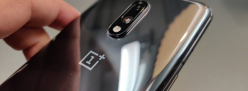 OnePlus 7 First Impressions – Surprising improvements over the OnePlus 6T!