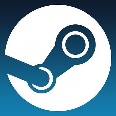 Steam Remote Play Together now supports non-Steam users