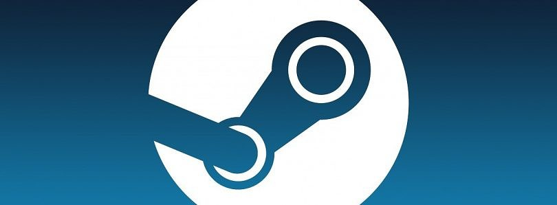 Valve launches the Steam Chat app on Android and iOS