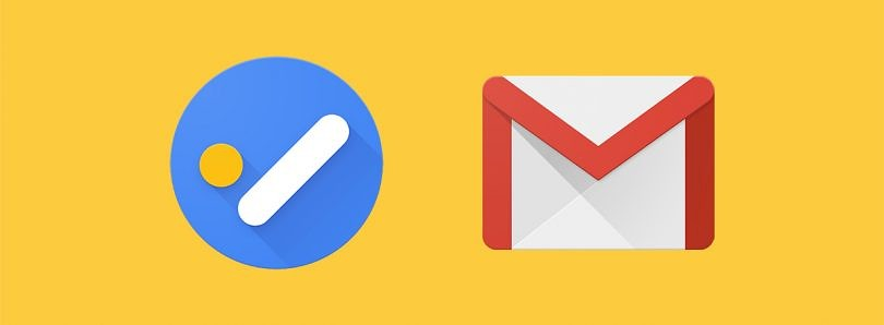 Gmail for Android adds Google Tasks integration