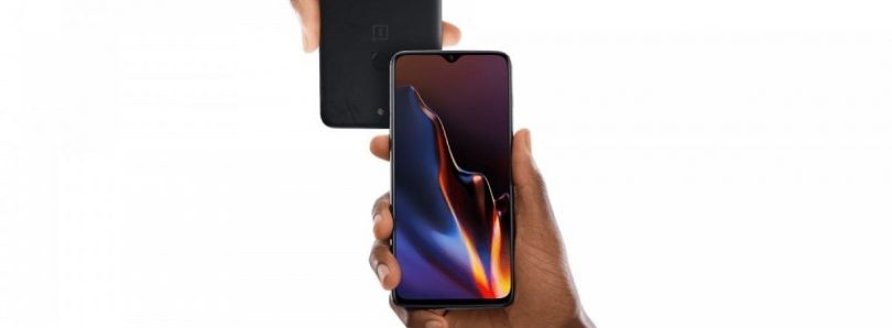 Save Money on the OnePlus 7 Pro with the OnePlus Trade-in Program