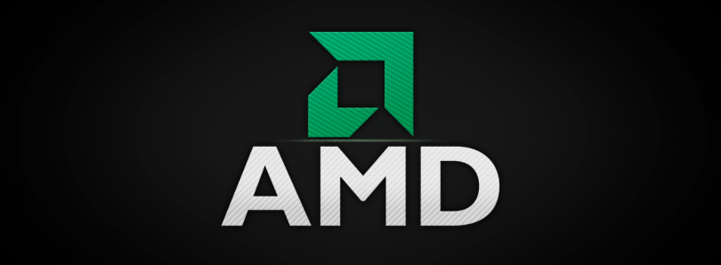 [Update 2: Launching within 2 years] Samsung licenses AMD Radeon graphics technology for smartphones, brings 1 month free Hatch game streaming to the Galaxy S10 5G