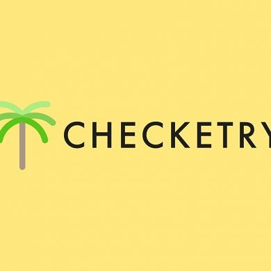 Checketry is a download manager that syncs progress between desktop and mobile