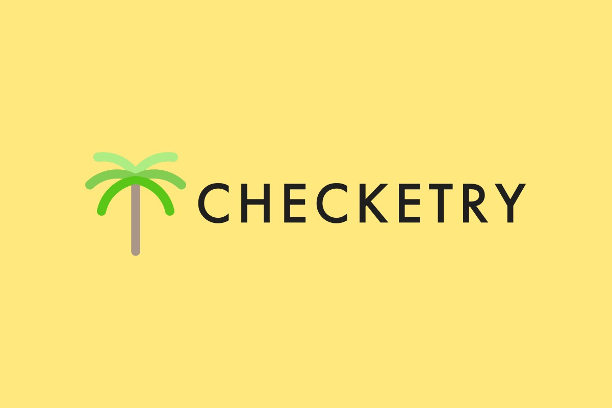 QnA VBage Checketry is a download manager that syncs progress between desktop and mobile