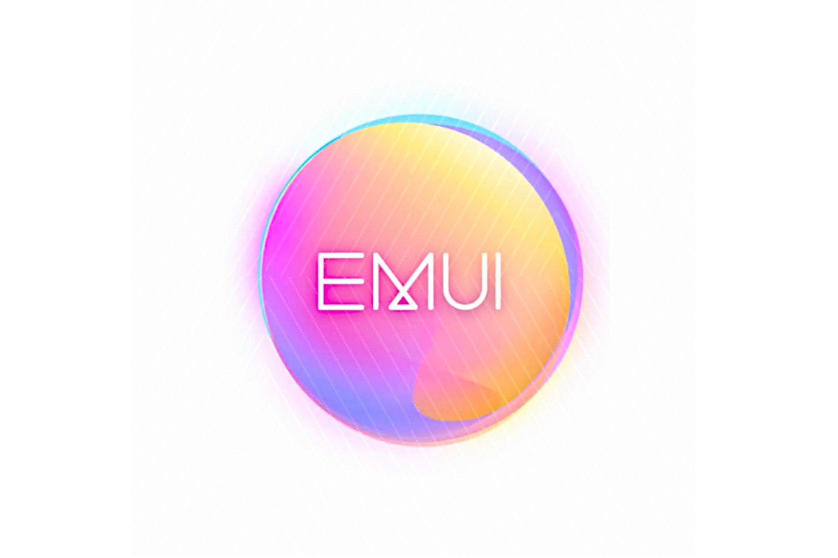 EMUI 10 based on Android Q: First Look on the Huawei P30 Pro