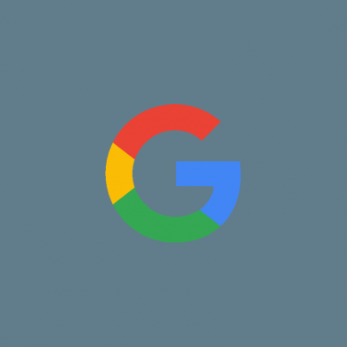 Google App tests new Share Search option and recent search suggestions