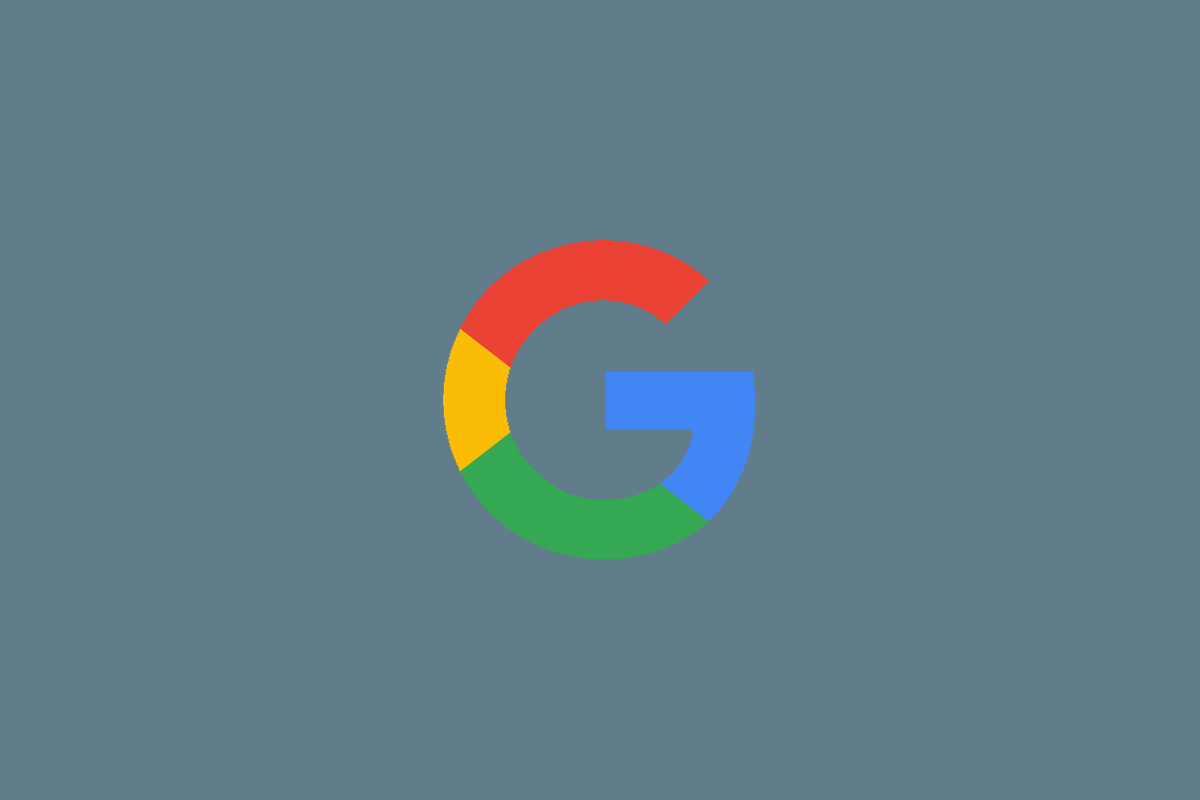 Google App tests new Share Search option and recent search