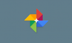 "Google Photos renames the Assistant tab to ""For You"""