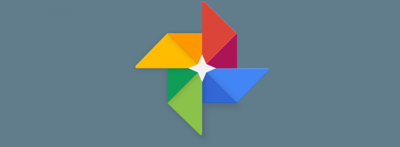 Google Photos adds new controls for shared photo albums