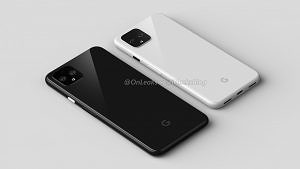List of Android Pie (Android 9) ports for smartphones and