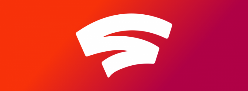 Google Stadia can now play games over 4G and 5G mobile data