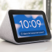 Lenovo Smart Clock returns to all-time low price of $35