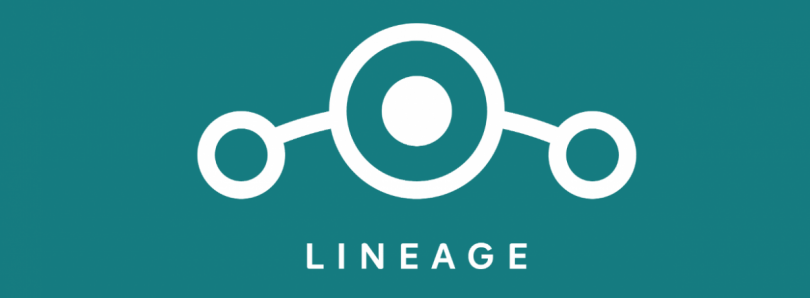 Unofficial LineageOS 16 arrives for the Realme 3 Pro and Samsung Galaxy J4+