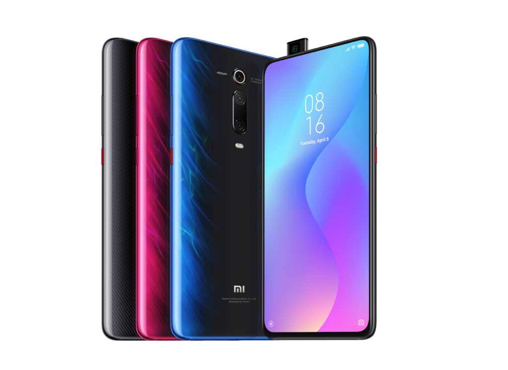 Xiaomi Malaysia: It Is Now Time For Mi 9T Pro