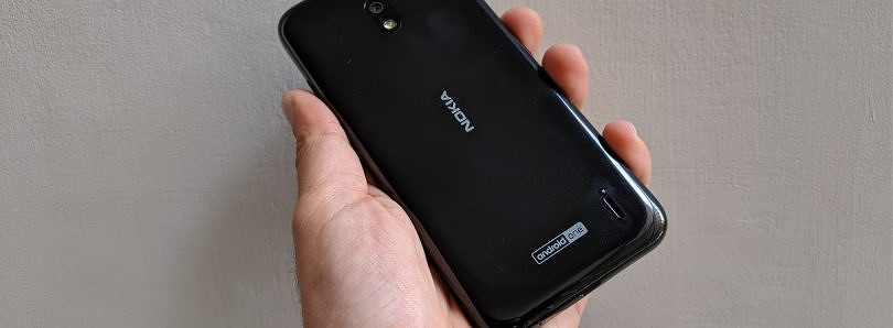 Nokia 2.2 with Android One, up to 3GB RAM will be the cheapest smartphone to get Android Q
