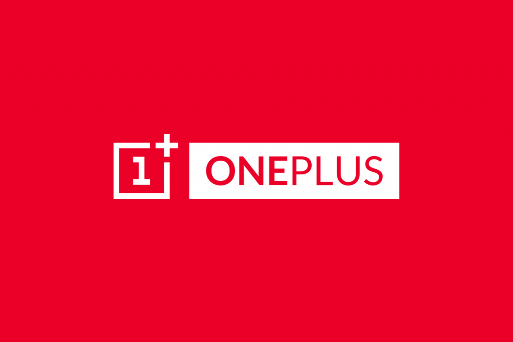 OnePlus rolls out August 2019 security patches for the OnePlus 3/3T/5/5T