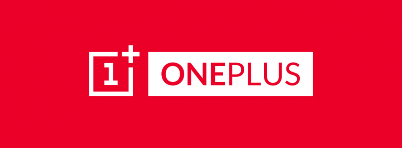OnePlus addresses feedback and announces its plans for videography