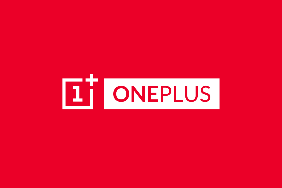 OnePlus addresses feedback and announces its plans for videography - XDA Developers