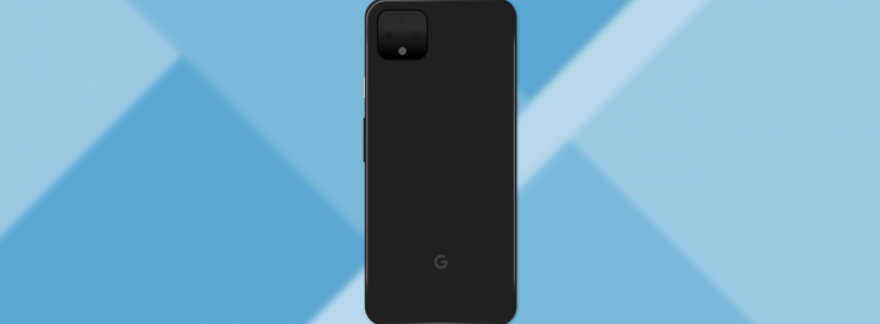Google Pixel 4 Leaks and Rumors: What We Know So Far