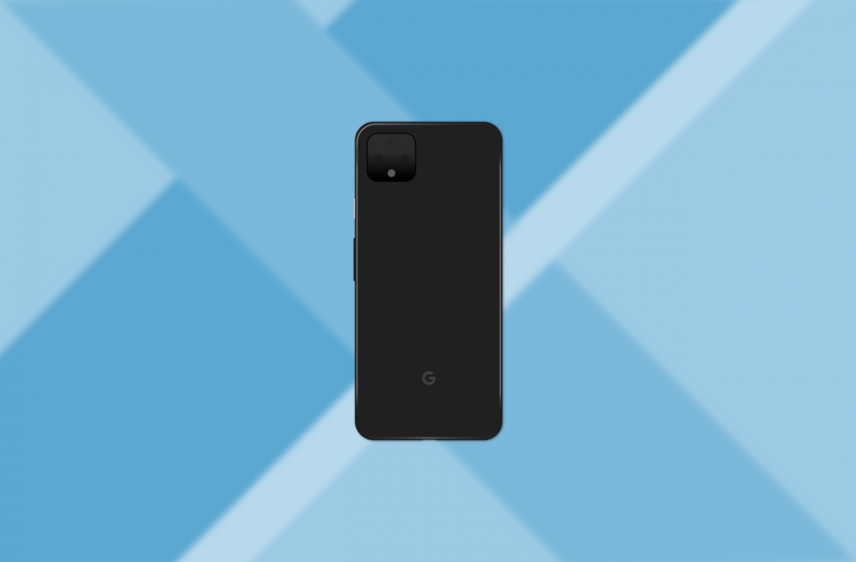 QnA VBage Google Pixel 4 Leaks and Rumors: What We Know So Far