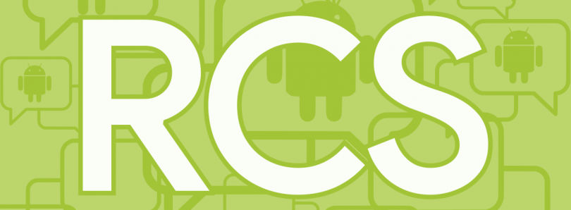 [Update: Rolling out] Google will let Android users in the UK and France use RCS regardless of carrier support