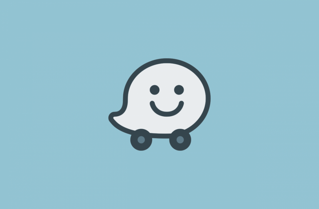 Waze now lists toll road prices in the US & Canada