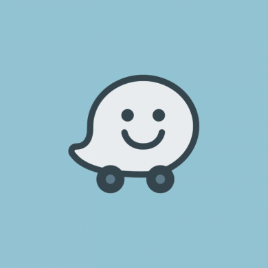 Waze is finally testing lane guidance for navigation