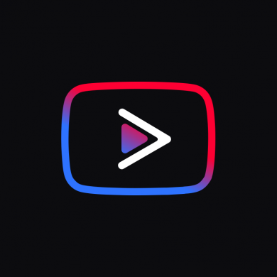 Download YouTube Vanced APK [Non-Root] for your Android smartphone
