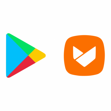 Aptoide accuses Google of not playing fair with alternative app stores