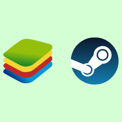 BlueStacks Inside is an SDK to help mobile game devs publish on Steam and Discord