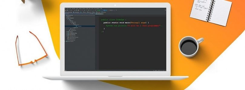 Learn Java with CodeGym's Online Course and Virtual Development Environment
