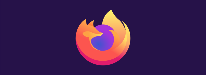 Mozilla drops support for desktop web apps in Firefox