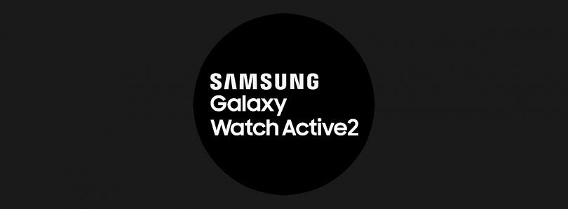 Samsung's next Galaxy Watch rumored to have ECG support like the Apple Watch